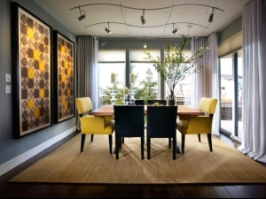 "m wood ""bukhara fields"" sold by crate&barrel as featured in the hgtv green home 2011"