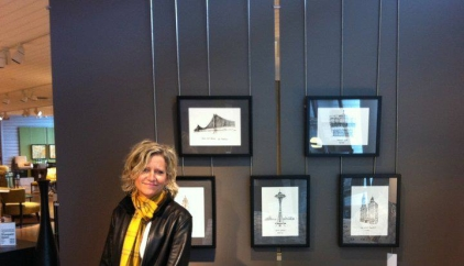 m wood at cityscapes