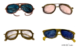m wood shades of shades web file