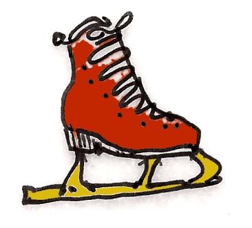 dorothy skate, m wood