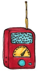 transistor, m wood