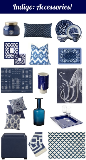 http://www.bhg.com/blogs/centsational-style/2012/04/16/color-spotlight-indigo/bhg-indigo-accessories/