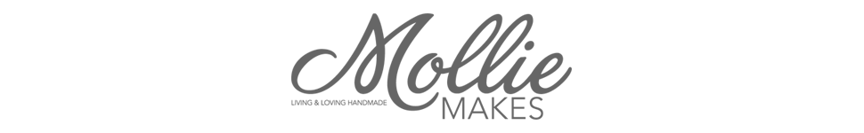 Mollie_Makes_Logo_blog2
