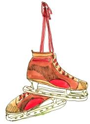 canada hockey skates