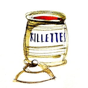 september FRANCE RILLETTES 2