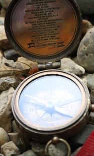 Compass Lore 2012 @noeldawg