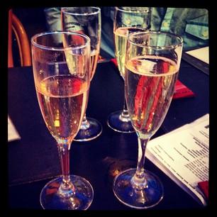 Paris Bubbles 2012 @cwirion