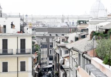 Pastel Italy 2012 @noeldawg