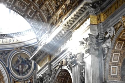 St Peter Light 2012 @noeldawg