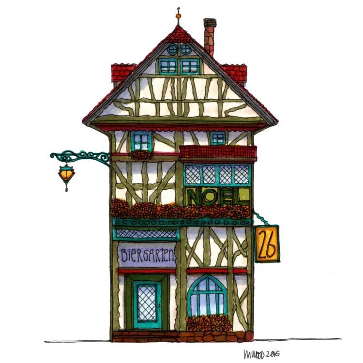 m wood storefront nwi 26 m wood pen. Black Bedroom Furniture Sets. Home Design Ideas