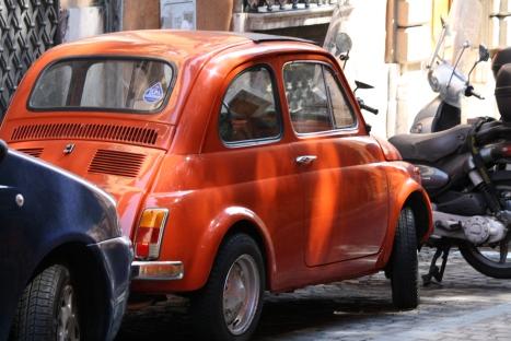 L'Orange 2012 @noeldawg