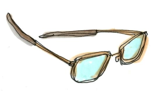 london style sunglasses