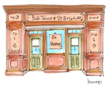 m wood france magasin