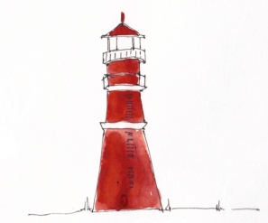 Lighthouse @mwoopen